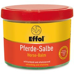 Effol Horse Balm 500ml (Equine)