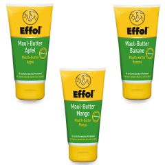 Effol Mouth Butter 150ml (Equine)