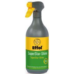 Effol Superstar Shine 750ml (Equine)
