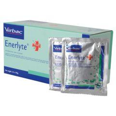 Virbac Enerlyte Plus 24 x 100g Sachets (Farm)