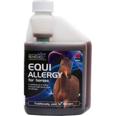 Farm & Yard Remedies Equi Allergy (Equine)