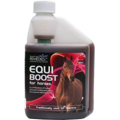Farm & Yard Remedies Equi Boost (Equine)