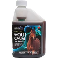 Farm & Yard Remedies Equi Calm (Equine)