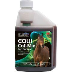 Farm & Yard Remedies Equi Cof (Equine)
