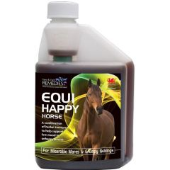 Farm & Yard Remedies Equi Happy (Equine)