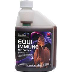 Farm & Yard Remedies Equi Immune (Equine)