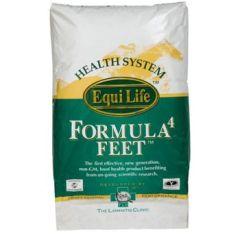 Equi Life Formula 4 Feet (Equine)-7kg