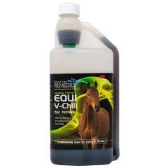 Farm & Yard Remedies Equi V-Chill (Equine)
