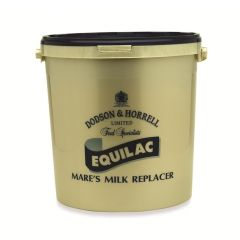 Dodson and Horrell Equilac 10kg