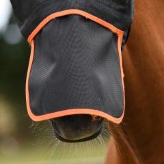 Equilibrium Products Field Relief Detachable Nose Piece (Equine)