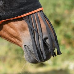 Equilibrium Products Field Relief Muzzle Fringe (Equine)