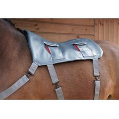 Equilibrium Products Therapy Massage Pad