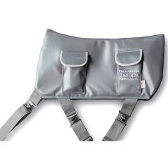 Equilibrium Products Pony Massage Pad (Equine)