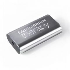 Equilibrium Products Therapy Spare Massage Battery