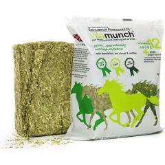 Equilibrium Products Vitamunch Marvellous Meadow 5x1kg (Equine) - BEST BEFORE 30/06/2021 30% OFF