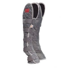 Equilibrium Products Therapy Magnetic Hind & Hock Chaps