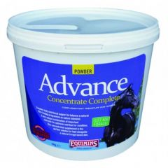 Equimins Advance Complete Concentrate Powder 2kg