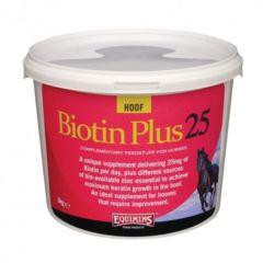 Equimins Biotin Plus 25 (Equine)