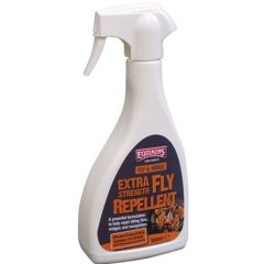 Equimins Extra Strength Fly Repellent 500ml (Equine)