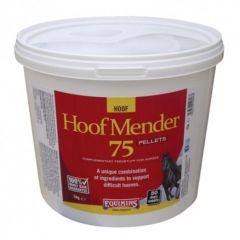 Equimins Hoof Mender 75 Pellets 3kg