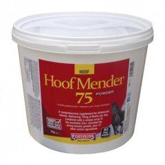 Equimins Hoof Mender 75 Powder 3kg