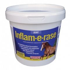 Equimins Inflam-E-Rase (Equine)