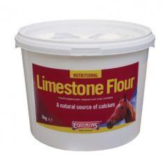 Equimins Limestone Flour 3kg (Equine)