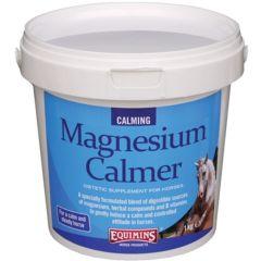 Equimins Magnesium Calmer (Equine)