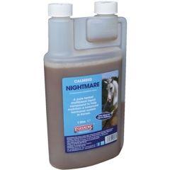 Equimins Serenity Nightmare Liquid 1 Litre (Equine)