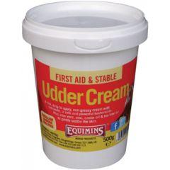 Equimins Udder Cream (Equine)