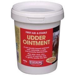 Equimins Udder Ointment (Equine)