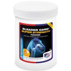 Equine America Bleader Gard Super Strength Powder (Equine) 1kg