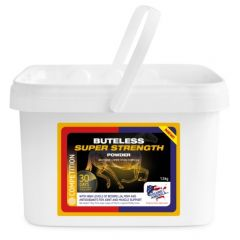 Equine America Buteless Super Strength Powder (Equine)-1.5kg