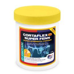 Equine America Cortaflex plus Super Fenn Powder 500g