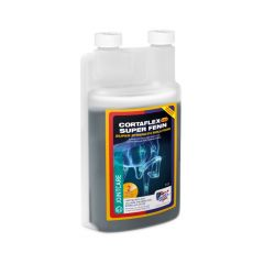Equine America Cortaflex plus Super Fenn Solution 1 Litre