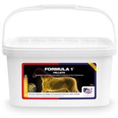 Equine America Formula 1 3.6kg