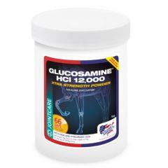 Equine America Glucosamine HCl 12,000 Xtra Strength Powder 1kg (Equine)