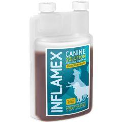 Equine America Inflamex 473ml