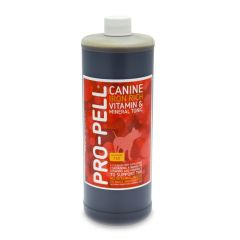 Equine America Canine ProPell 1 Litre