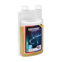 Equine America Kentucky Liquid Joint Supplement 1 Litre