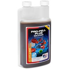 Equine America ProPell Plus Solution 1 Litre