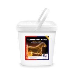 Equine America Turmeric Xtra 3kg
