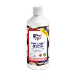 Equine America Sheath Cleaner Gel 473ml