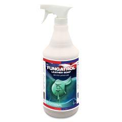 Equine America Fungatrol Leather Spray 1 Litre