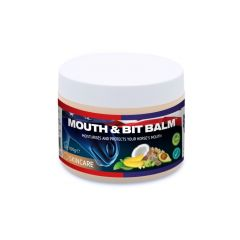 Equine America Mouth & Bit Balm 100g