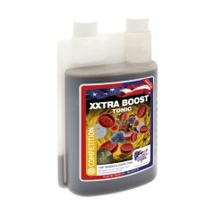 Equine America Xxtra Boost Tonic 1 Litre