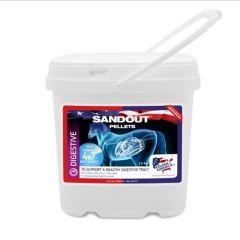 Equine America Sandout Powder 1190g