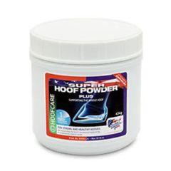 Equine America Super Hoof Powder Plus 454g