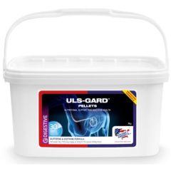 Equine America Uls-Gard Pellets 3kg