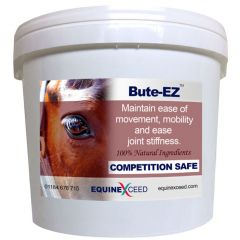 Equine Exceed Bute-EZ (Equine)